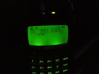1343573072917.jpg
