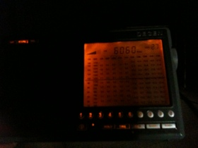 9F8EF8BD-84B8-423A-95FB-3E4F72AB1093