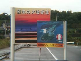 F21A915D-F868-43EF-8161-D6CA60AB7D5B