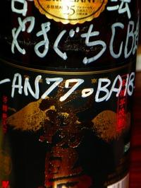 Sany2088