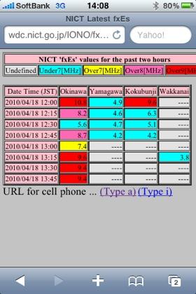 3A5D7439-AFD7-4CDB-886C-CF5299B8EB63